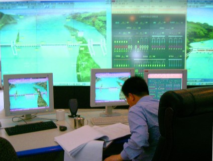 3Gorges_MonitoringStations