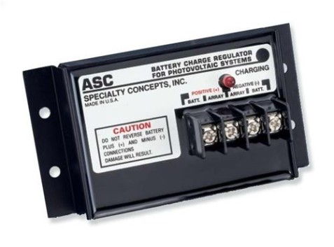 Specialty-Concepts-ASC-12-8-2