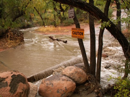 campground_flood-1