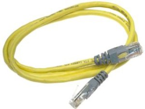 ethernet+crossover+cable