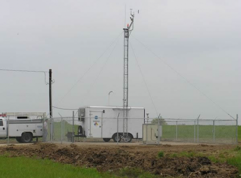 mobile-air-quality