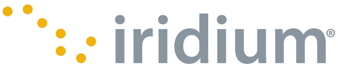 1280px-Iridium_Satellite_LLC_logo
